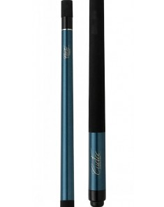 Cuetec CT275 Pool Cue