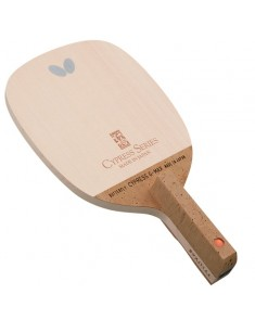 Butterfly Cypress G-Max Blade