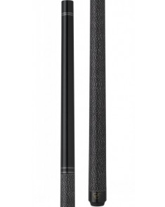 Elite ELBKLGT Pool Cue