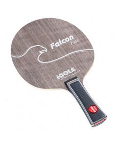 Joola Falcon Fast Blade