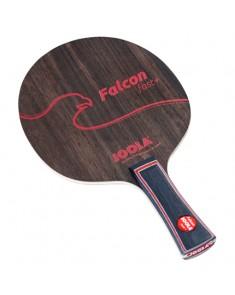 Joola Falcon Fast Plus Blade