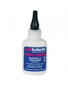 Butterfly Free Chack Glue 37ml