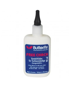 Butterfly Free Chack Glue 90ml