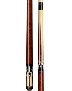 Players Cue G-2290