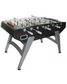 Garlando G-5000 Foosball Table