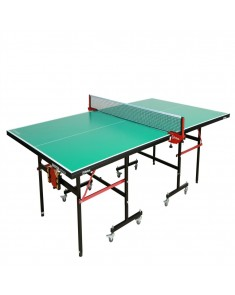 Garlando Master Indoor Table Tennis Table