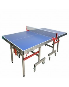 Garlando Pro Master Outdoor Table Tennis Table