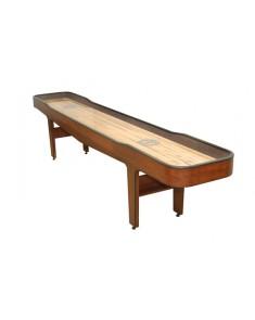 Gentry Shuffleboard