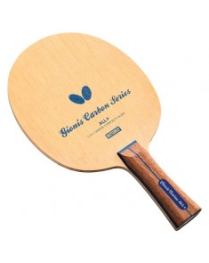Butterfly Gionis Allround Blade