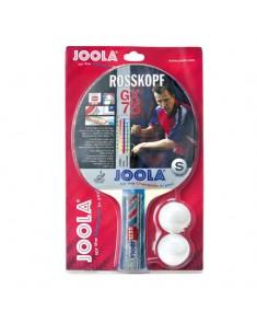 Joola GX75 Racket