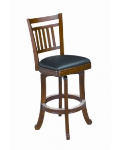 Brunswick Heritage Bar Stool