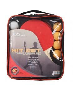 Joola Hit Table Tennis Set