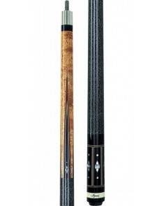 Meucci HP01 Pool Cue