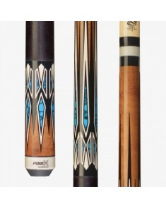 Players Cue HXT61