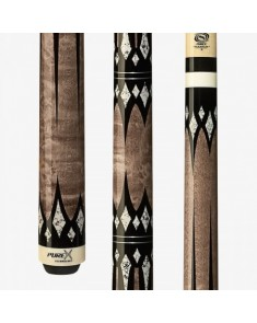 Players Cue HXT65