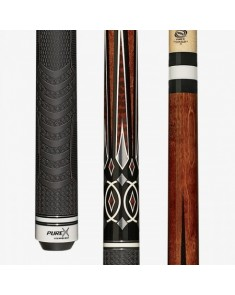 Players Cue HXT66
