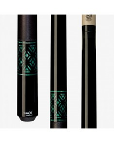 Players Cue HXT71