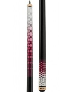 Action IMP34 Pool Cue