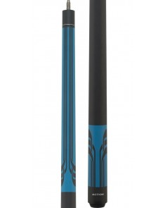 Action IMP45 Pool Cue