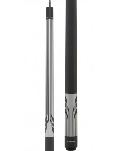 Action IMP47 Pool Cue