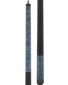 Action IMP56 Pool Cue