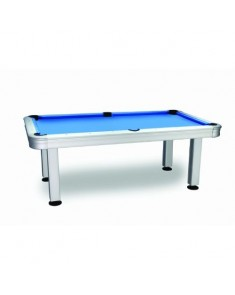 Billiard Pool Tables And Accessories For Sale Birmingham AL - Imperial shadow pool table