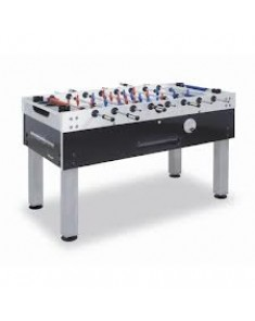 Garlando Foosball Table