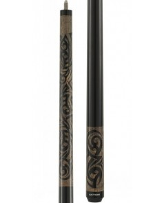 Action INK07 Pool Cue