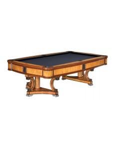 Brunswick Isabella Pool Table