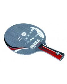 Joola Eagle Carbon Blade