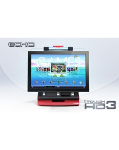 JVL Echo HD3