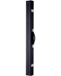 Pro Series K-46 Cue Case