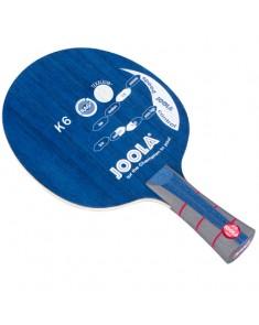 Joola K6 Blade