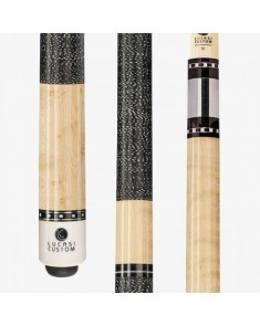 Lucasi L2000JB1 Break Jump Cue