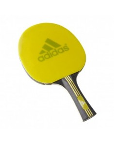 Adidas Laser Flash 2.0 Racket