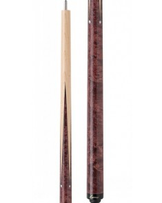 Lucasi L-Z2000SP Pool Cue