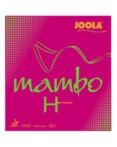Joola Mambo H Rubber