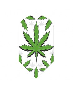 Marijuana Slim Flights