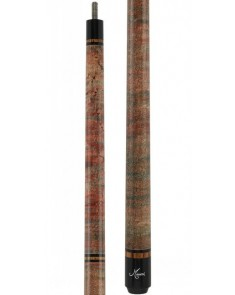 Meucci MEANW01 Pool Cue