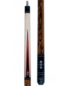 Meucci MEANW03 Pool Cue