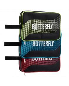 Butterfly Melowa DX Case