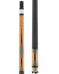 5280 MH58 Pool Cue