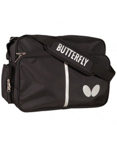 Butterfly Nelofy Shoulder Bag