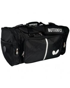 Butterfly Nelofy Sport Bag