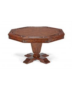 Brunswick Newbury Game Table