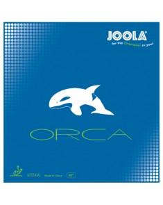 Joola Orca Rubber