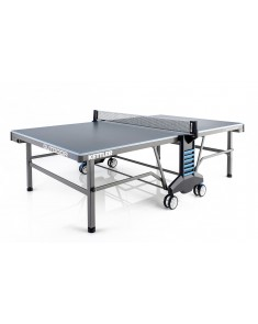 Kettler Outdoor 10 Table Tennis Table