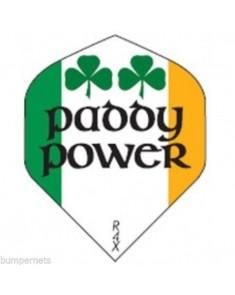 Paddy Power Standard Flights