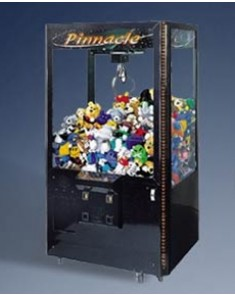 "42"" Pinnacle Crane"