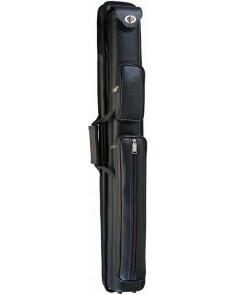 Pro Series PRO-96A Cue Case